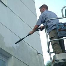 Schweiz Reinigungsfirma Reinigung Facility